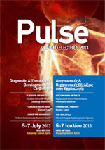 Pulse & Cardio Electrics